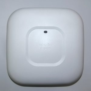 Aironet Cisco 2702I