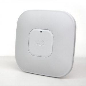 Aironet Cisco 3502I