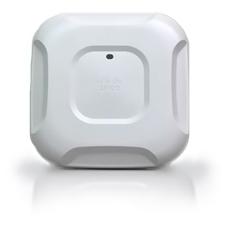 Aironet Cisco 3702I
