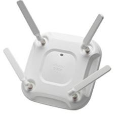 Aironet Cisco 3702P