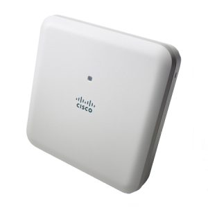 Aironet Cisco 1852I