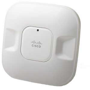 Aironet Cisco 1040 Series (Legacy)
