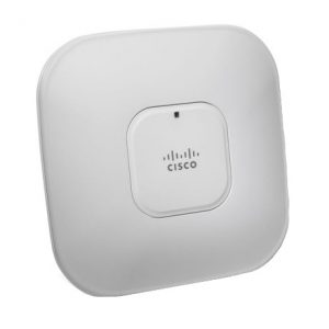 Aironet Cisco 1140 Series (Legacy)