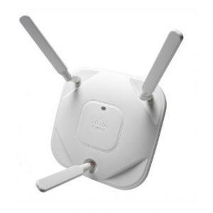 Aironet Cisco 1602E