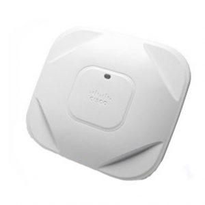 Aironet Cisco 1602I
