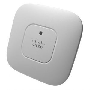 Aironet Cisco 702I
