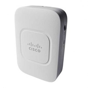 Aironet Cisco 702W
